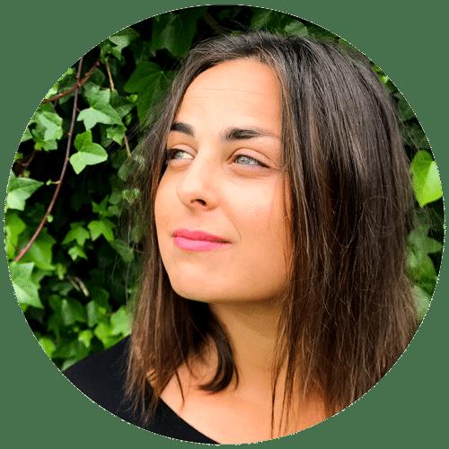 Curso Asistente virtual y project manager
