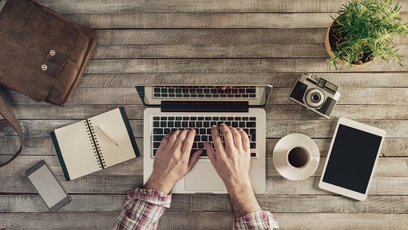 copywriting para fotografos