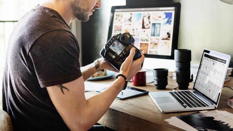por que necesitas aprender copywriting si eres fotografo
