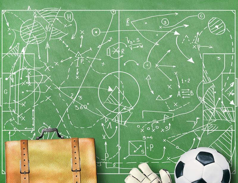 a qué se dedica un analista de fútbol