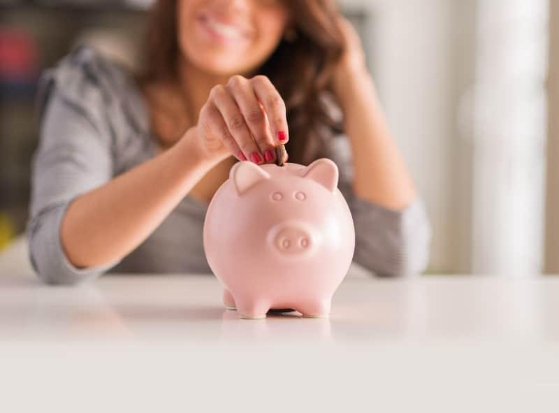 Ahorrar para dejar tu trabajo