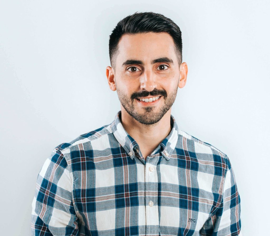 Yan Vispo trafficker digital