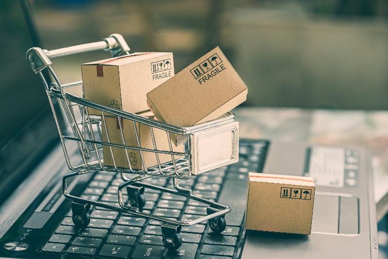 Cómo vender servicios digitales