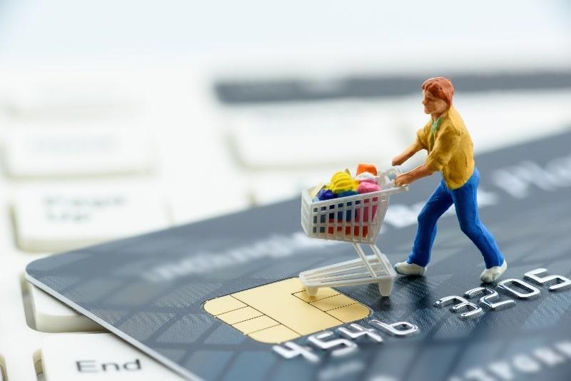 Como-vender-servicios-digitales