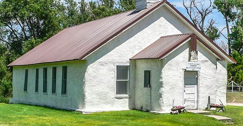 casas ecologicas antiguas