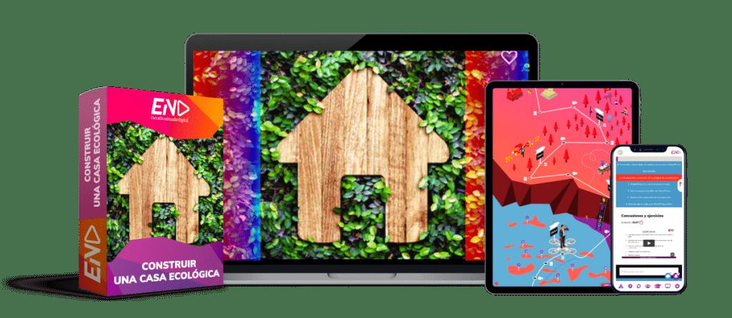 curso de casas ecológicas de paja