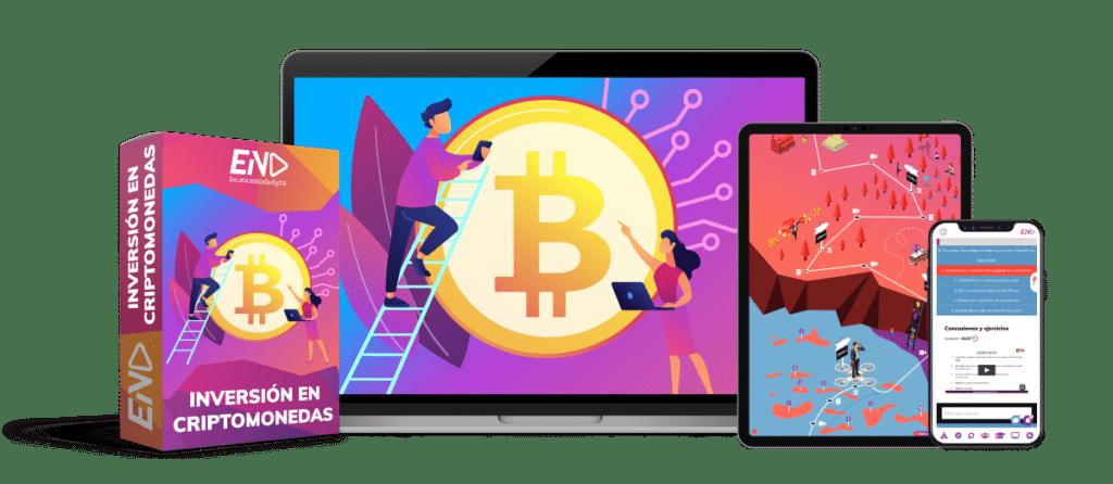 tasso di mercato di bitcoin