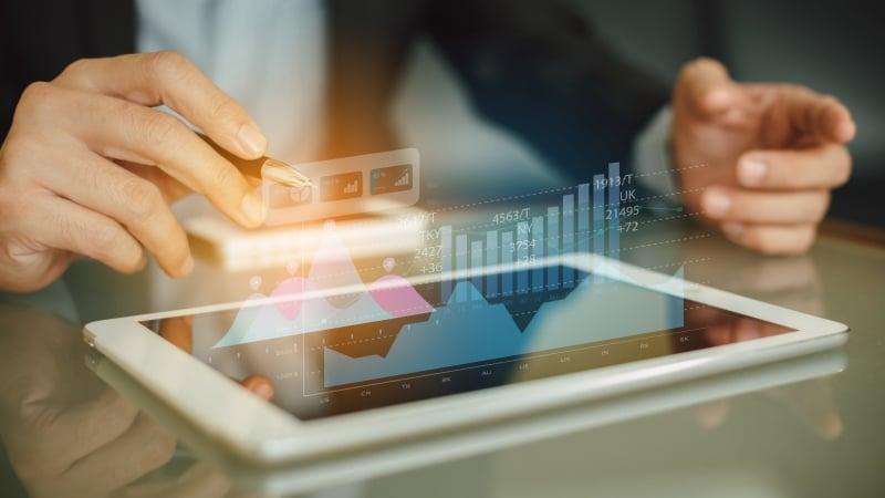 Herramientas digitales de Marketing para iniciar un negocio