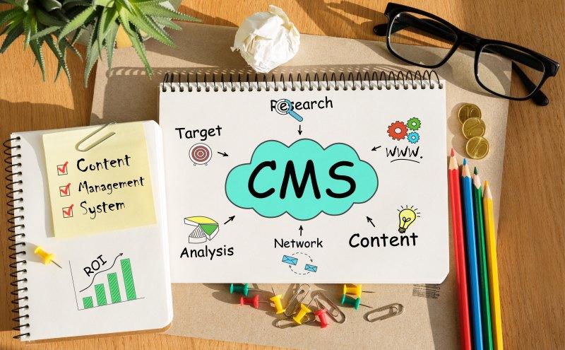 Herramientas imprescindibles de marketing digital
