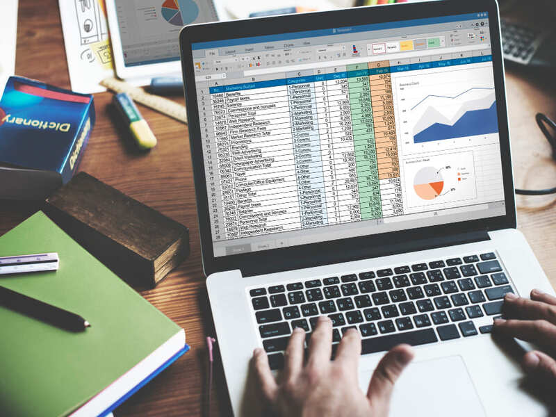 Analizar métricas es imprescindible en el email marketing