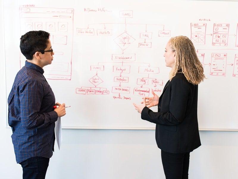 La estrategia de contenidos potencia tus resultados de marketing digital