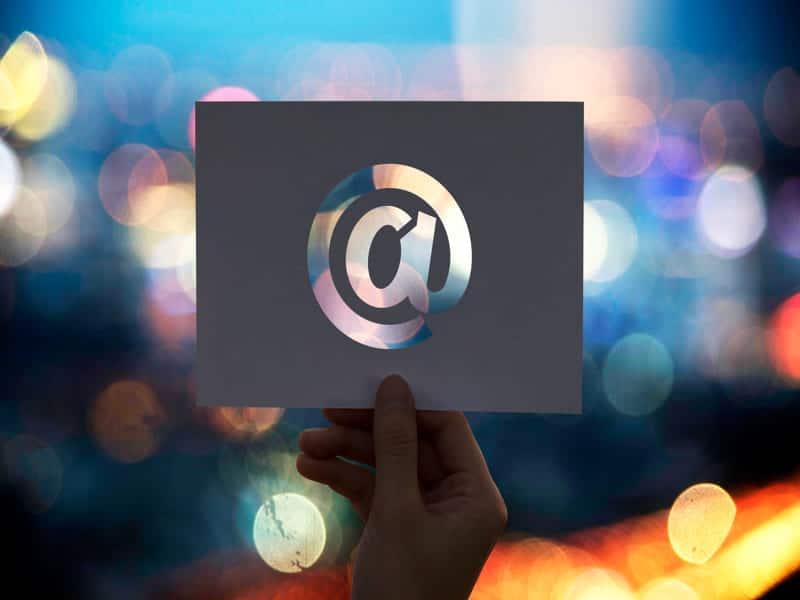 Define el objetivo de tu campaña de email marketing para triunfar.