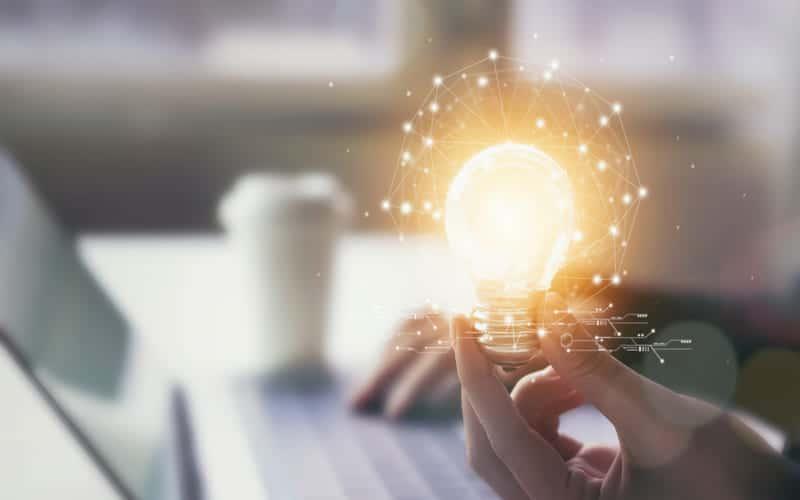 Potencia tu creatividad para ser un buen redactor de contenidos