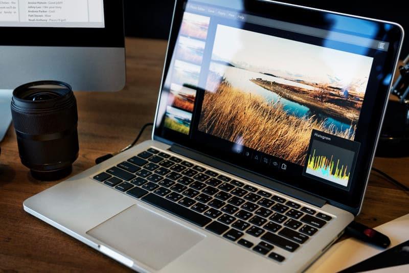 Aprender storytelling mejorará tu calidad profesional como Video Maker.