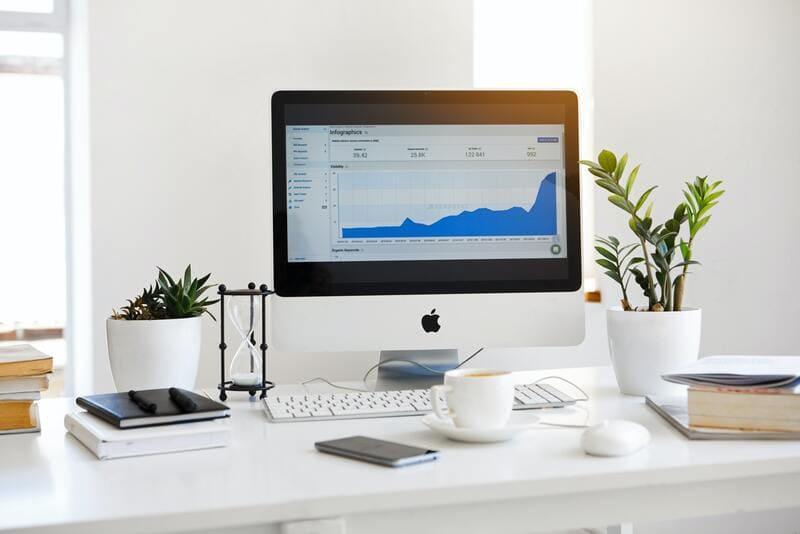 El inbound marketing ofrece resultados satisfactorios, aunque requiere algo de tiempo que se empiecen a notar.